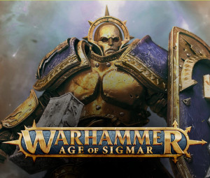 wh sigmar banner