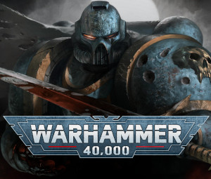 wh40k banner